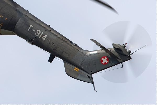Photo#7909-4-Aerospatiale TH89 Super Puma