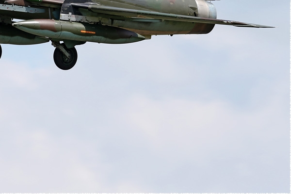 Photo#7913-4-Sukhoï Su-22M4