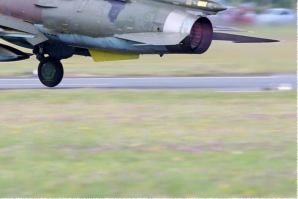 Photo#7914-4-Sukhoï Su-22M4