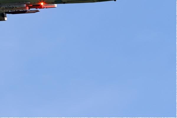 Photo#7915-4-Sukhoï Su-22M4