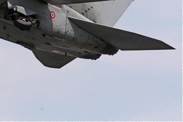 Photo#7916-4-Panavia Tornado A-200A