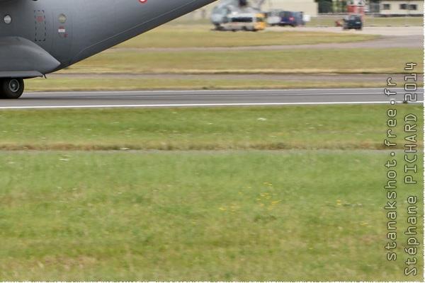 Photo#7918-4-Transall C-160D