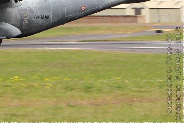 Photo#7919-4-Transall C-160R