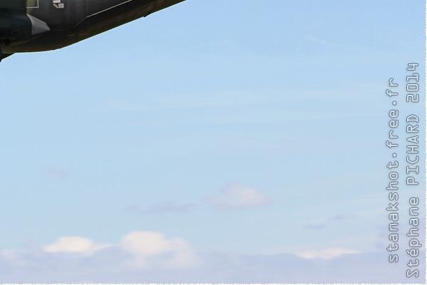 Photo#7920-4-Transall C-160D