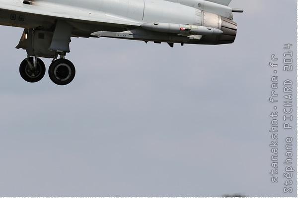 Photo#7924-4-Eurofighter F-2000A Typhoon