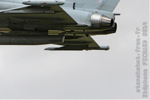 Photo#7925-4-Eurofighter Typhoon T3