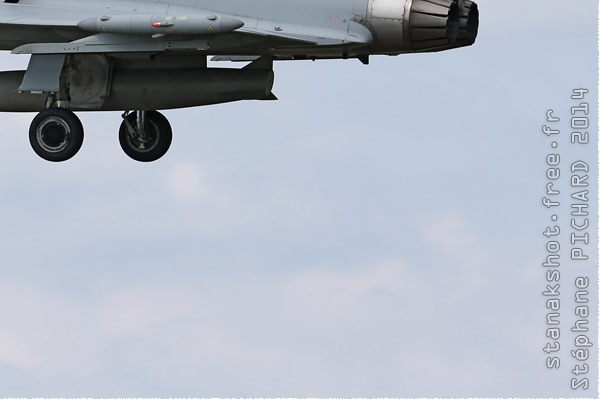 Photo#7926-4-Eurofighter Typhoon FGR4
