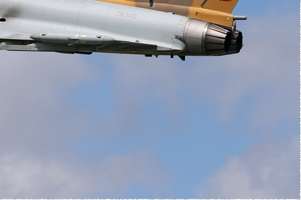 Photo#7927-4-Eurofighter Typhoon FGR4
