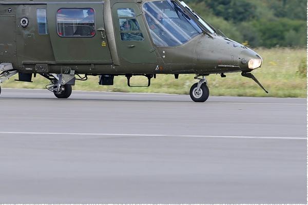 Photo#7933-4-Agusta A109BA