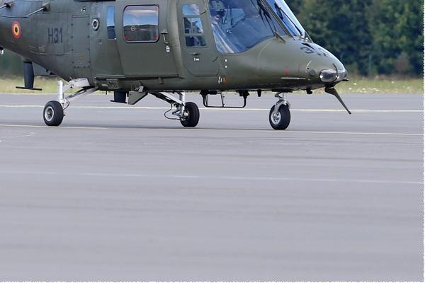 Photo#7934-4-Agusta A109BA