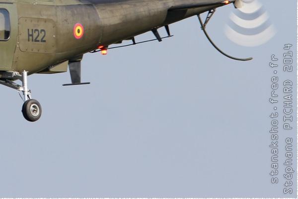 Photo#7936-4-Agusta A109BA