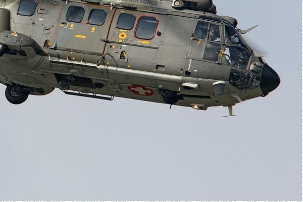 Photo#7941-4-Eurocopter TH98 Cougar