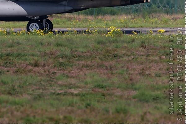 Photo#7942-4-McDonnell Douglas F-15D Eagle