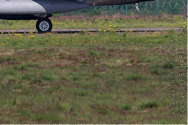 Photo#7943-4-McDonnell Douglas F-15D Eagle