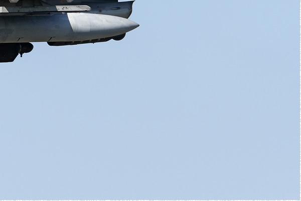 Photo#7945-4-General Dynamics F-16AM Fighting Falcon