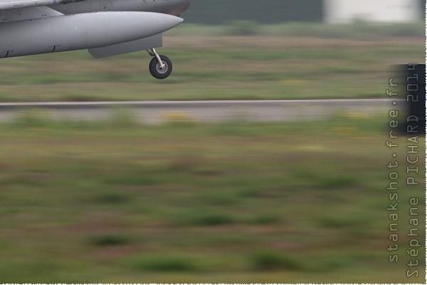 Photo#7948-4-General Dynamics F-16AM Fighting Falcon