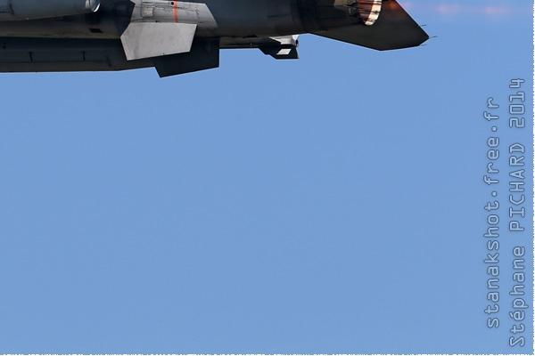 Photo#7950-4-General Dynamics F-16AM Fighting Falcon