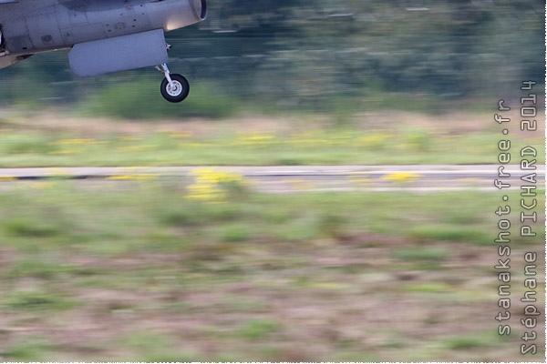 Photo#7955-4-General Dynamics F-16AM Fighting Falcon