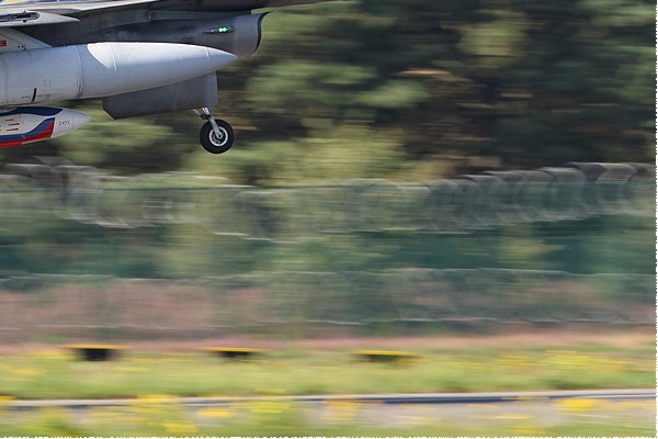 Photo#7957-4-Lockheed Martin F-16C Fighting Falcon