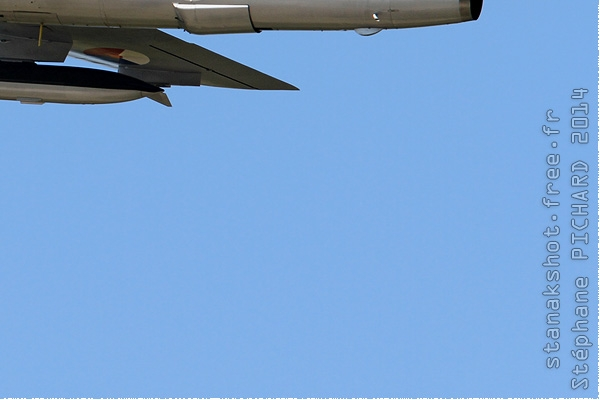 Photo#7963-4-Hawker Hunter F6A