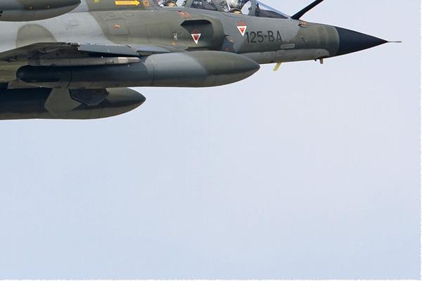 Photo#7964-4-Dassault Mirage 2000N