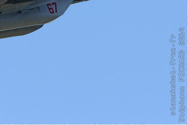 Photo#7966-4-Mikoyan-Gurevich MiG-29A