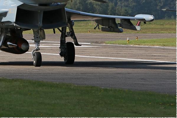 Photo#7978-4-Eurofighter EF-2000 Typhoon