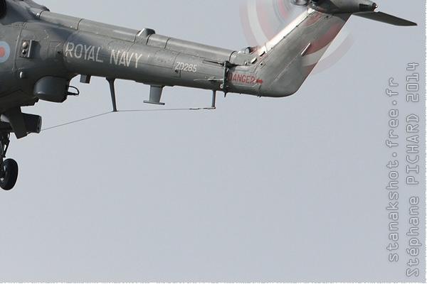 Photo#7981-4-Westland Lynx HMA8SRU