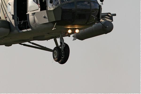 Photo#7983-4-Mil Mi-171Sh