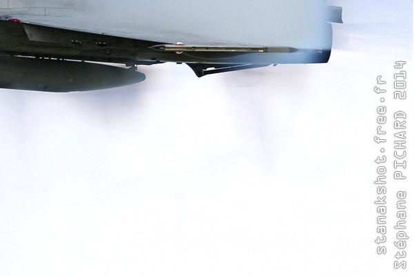 7995c-Dassault-Rafale-M-France-navy