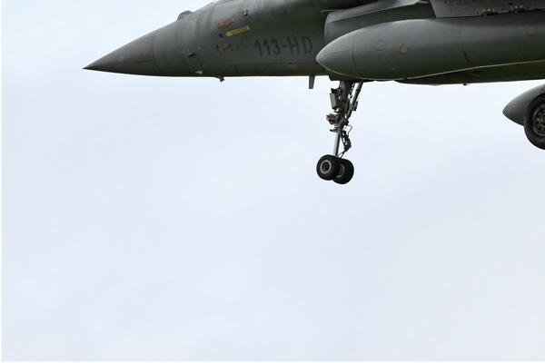 Photo#7009-3-Dassault Rafale B