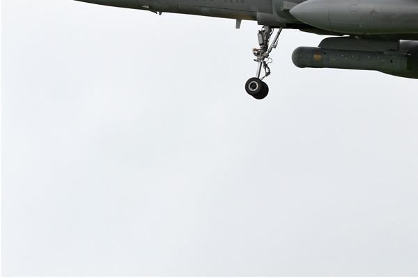 Photo#7011-3-Dassault Rafale B