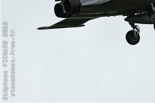 Photo#7012-3-Dassault Rafale B