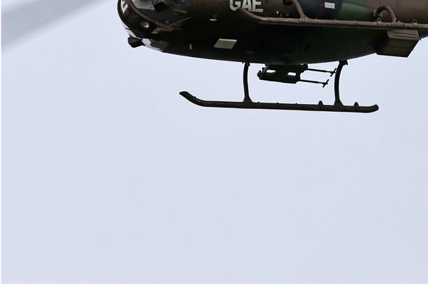 Photo#7015-3-Aerospatiale SA342M1 Gazelle