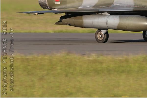 Photo#7020-3-Dassault Mirage 2000D