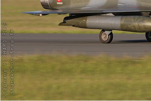 Photo#7029-3-Dassault Mirage 2000D