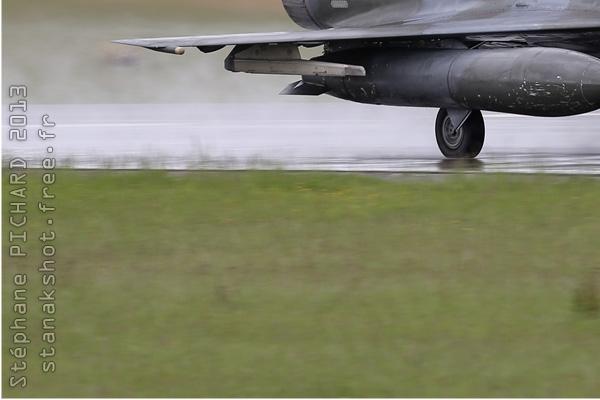 Photo#7033-3-Dassault Mirage 2000D