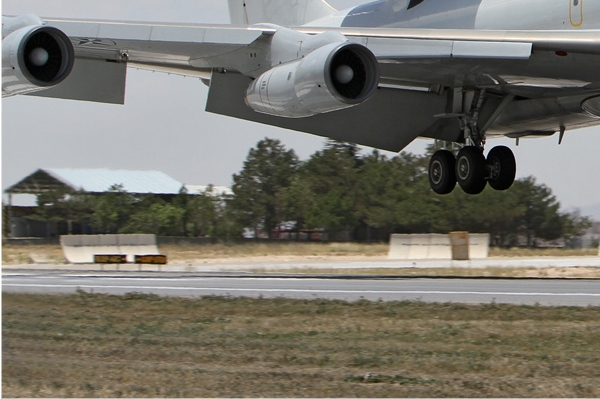 Photo#7037-3-Boeing E-3A Sentry
