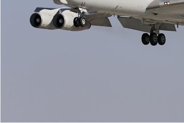 Photo#7038-3-Boeing E-3A Sentry