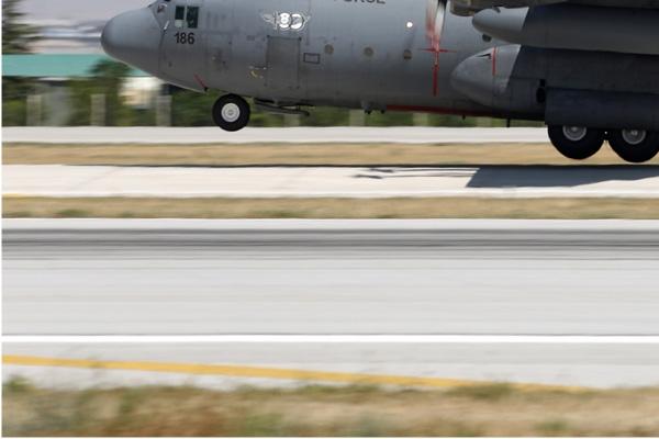 7039d-Lockheed-C-130E-Hercules-Turquie-air-force