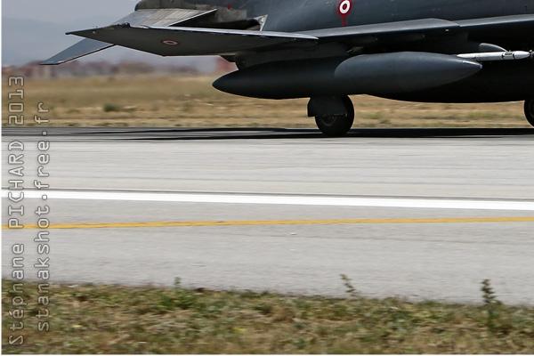 Photo#7044-3-McDonnell Douglas F-4E Terminator 2020