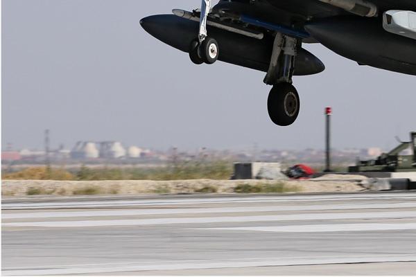 Photo#7046-3-McDonnell Douglas F-4E Terminator 2020