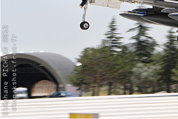 7047d-McDonnell-Douglas-F-4E-Terminator-2020-Turquie-air-force