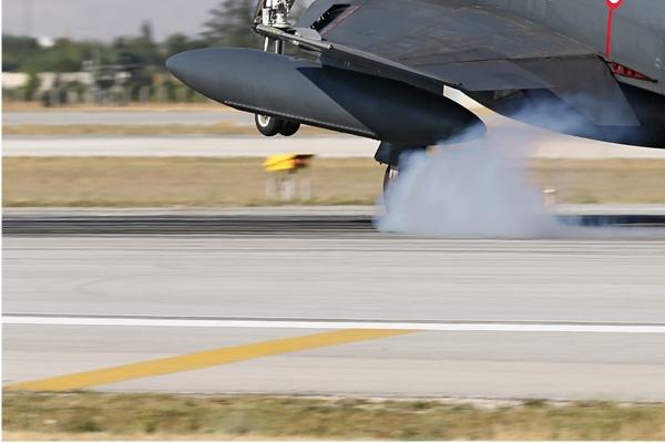 7048d-McDonnell-Douglas-F-4E-Terminator-2020-Turquie-air-force