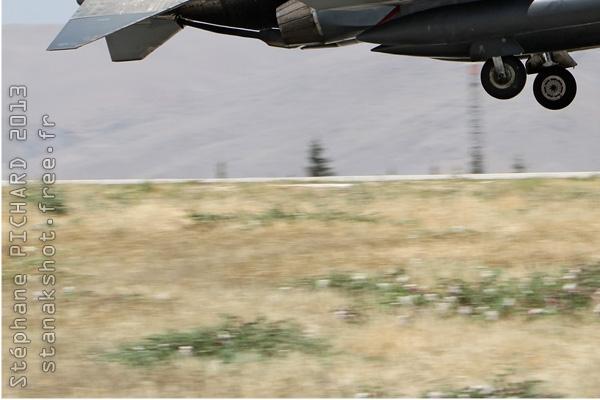 Photo#7049-3-McDonnell Douglas F-4E Terminator 2020