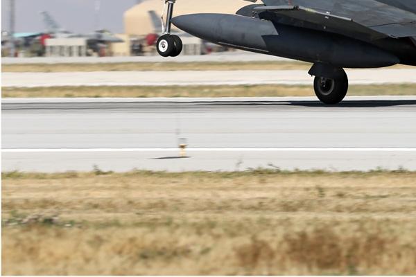 Photo#7050-3-McDonnell Douglas F-4E Terminator 2020