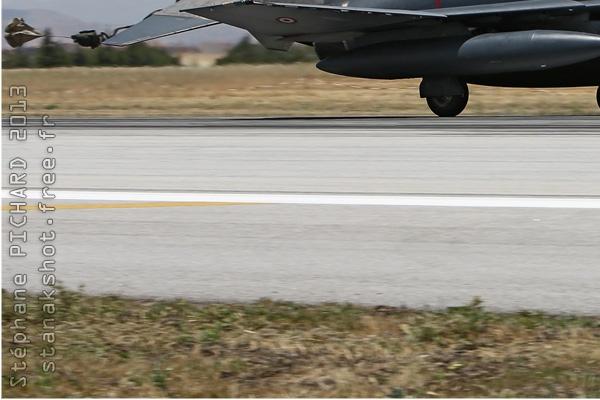 Photo#7051-3-McDonnell Douglas F-4E Terminator 2020