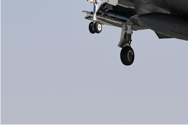 Photo#7053-3-McDonnell Douglas F-4E Terminator 2020