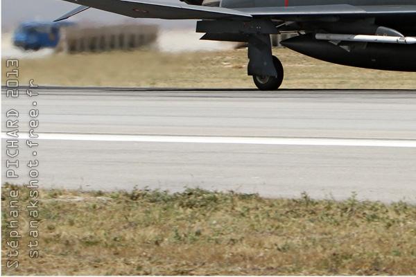 Photo#7054-3-McDonnell Douglas F-4E Terminator 2020