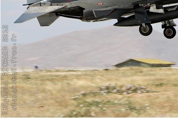 Photo#7056-3-McDonnell Douglas F-4E Terminator 2020